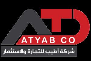 logo copy ع12 (الجوال)