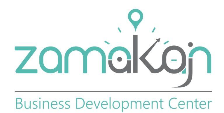 زمكان لتطوير الأعمال